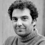 Stéphane Lathion