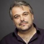 Olivier Bobineau