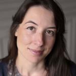 Audrey Moutardier